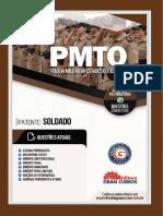 PMTO.pdf