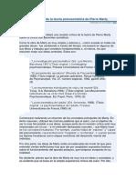 Revisión crítica de la teoría psicosomática de Pierre Marty.docx