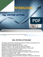 CONTABILIDAD-FINANCIERA.pptx
