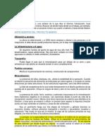 Proyecto-minero-apuntes.docx