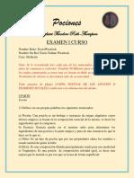 I-CURSO examen pociones.docx