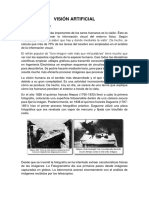 VISIÓN ARTIFICIAL - FINAL.docx