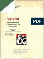 966860-spellcraft1.23