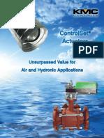 actuators_brochure_sb-009d.pdf