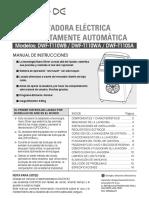 Manual-de-Usuario-DWF-T110WA.pdf