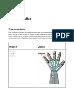 Mano Hidraulica.pdf