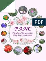 PANC QR Code.pdf
