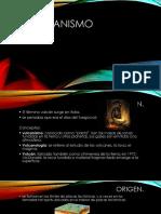 vulcanismo expocision DIAPOSITIVAS.pptx