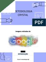 Crystal - Metodos de desenvolvimento ágil.pdf