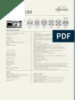 03_Auditorium.pdf