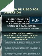 7001077-Planificacion-y-Diseno-Unidad-de-Riego-Aspersion.pdf