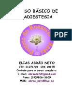 26396566 Curso Basico de Radiestesia Gratuito (1)