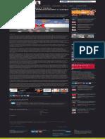 ¿Qué Es La Memoria_ Vídeo Explicativo de La Potenciación a Largo Plazo I Antroporama