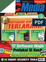 PDF PCM 02-2010