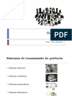 IC 05 hidraulica.pdf