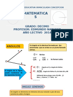 angulos-grado-10.ppsx