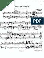 Bach TOccata Dm.pdf