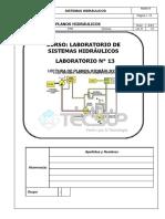 13 - Lectura de plano hidráulico - 2018.1.docx