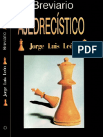 Breviario Ajedrecistico.pdf