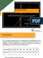 PPT_Sesion10 _Ecuacion Recta_MB_Salud.ppt
