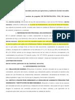 CESACIÓN-DE-COMODATO-PRECARIO-POR-IGNORANCIA-Y-RESTITUCIÓN-DE-BIEN-INMUEBLE.doc