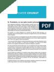 Escrito Salud.docx