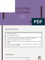 Dispepsia funcional final.pptx