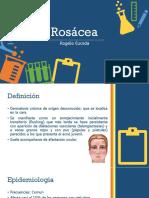 Rosácea.pptx