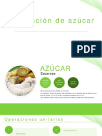 produccion de azucar.pptx