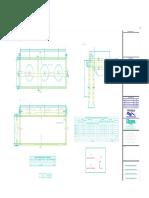 41090-000 ESC-CO ACF S-01 REV1.pdf