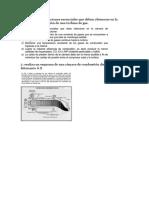 TURBINA A GAS CICLO BRAYTON. cuestionario..docx