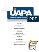 TAREA 2 DE PSICOLOGIA EDUCATIVA.docx