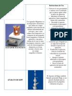 Agitador Magnético (Recuperado).docx