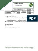 Practica ELias unidad 3.docx