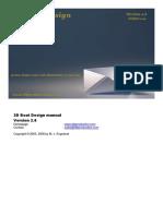manual.pdf