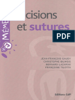 Incisions_et_Sutures.pdf