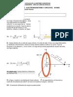 Guia N°3.CAMPO ELECTRICO Y FLUJO.pdf