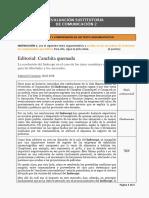 Examen Sustitutorio COMU2 (1)