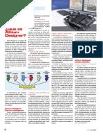 altium_tutorial.pdf