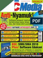 PDF PCM 06-2010