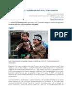 Chile criminaliza Mapuches - OpenDemocracy.pdf