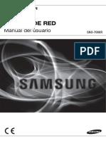 ABOCOM WILDPACKETS 802.11N/B/G MINI WIRELESS LAN USB2.0 ADAPTER 64 BIT DRIVER