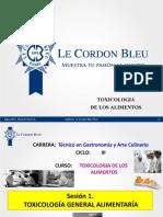 283637357-TOXICOLOGIA.pdf