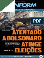 Jornal Cinform - Ed1848.pdf