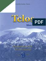 130167436-telos-1º-libro.pdf