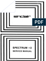 Reference info Ericsson MC218   Email   Kernel (Operating System)