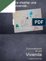 paradisearunavivienda2funcionamiento-090922213949-phpapp02.doc