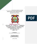 BORRADOR GERMINADOS MAESTRIA 2018 - 20MARZ (1).docx