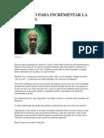 EJERCICIO PARA INCREMENTAR LA INTUICIÓN.docx