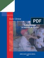 Leucemia en < 15 años.pdf